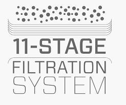 11 stage