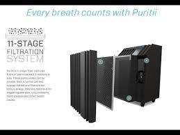 air - every breath