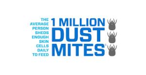 air mites