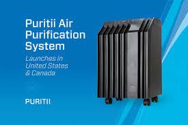 air pur system