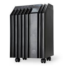 air system unit