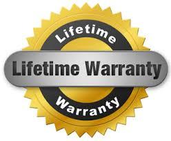 air warranty