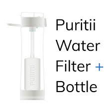 bottle info